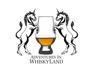 Adventures in Whiskyland