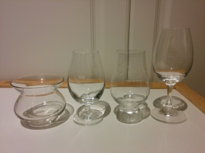 Whisky_glasses
