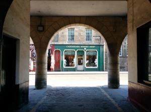 Cadenhead_Edinburgh