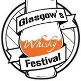 Glasgow_Whisky_Festival