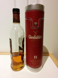 Glenfiddich_15_solera