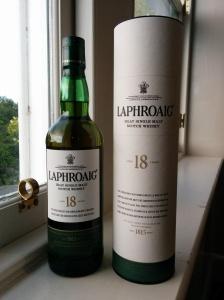 Laphroaig_18