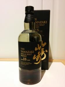 Yamazaki_18