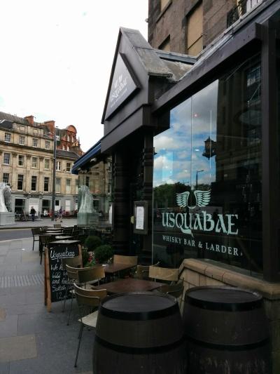 Usquabae_outside_2