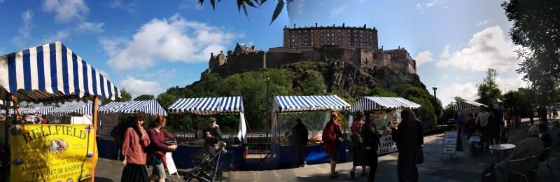 Castle_Market_2