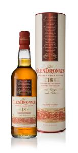 GlenDronach-18YO-Marsala-Finish-infront-LR2_000