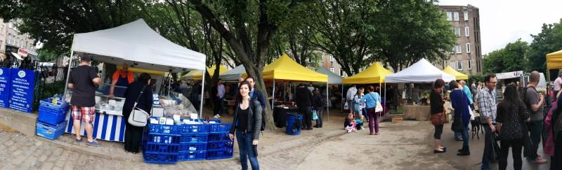 Stockbridge_Market_1