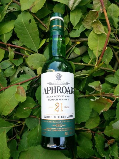 Laphroaig_21_FOL_4