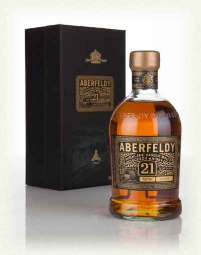 aberfeldy-21-year-old-whisky