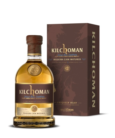 Kilchoman_Madeira_Cask_Matured