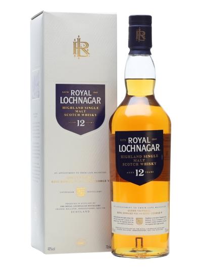 Royal_Lochnagar_12