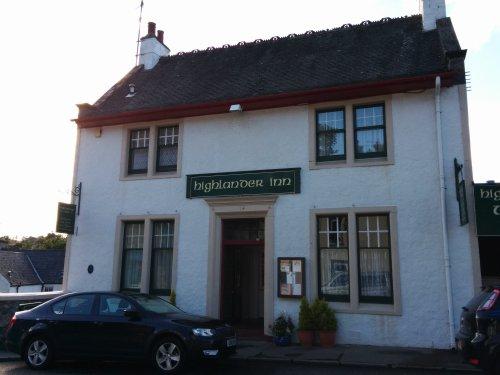 Highlander_Inn_1