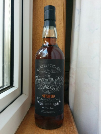 RMW_40yo_blended_malt