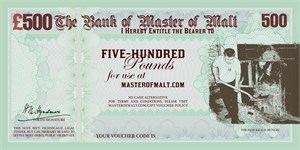 500-pounds-master-of-malt-gift-voucher