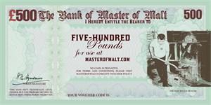 500-pounds-master-of-malt-gift-voucher