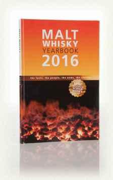 malt-whisky-yearbook-2016-books