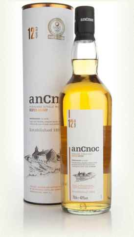 ancnoc-12-year-old-whisky