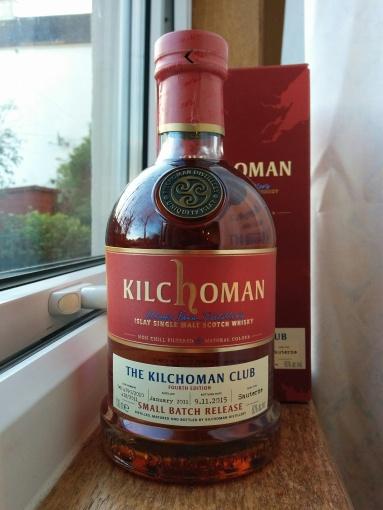 Kilchoman_Sauternes.jpg
