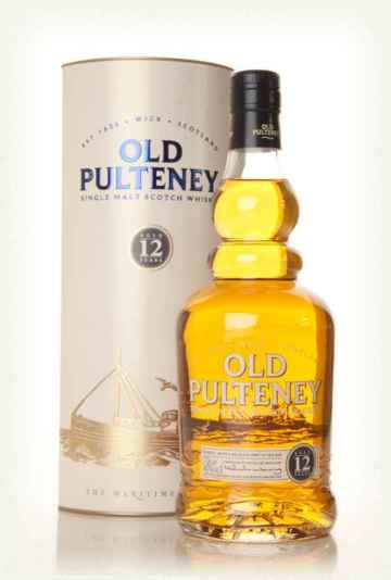 old-pulteney-12-year-old-whisky