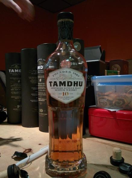Tamdhu_10yr