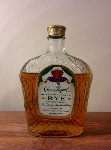 CrownRoyal_NorthernHarvestRye