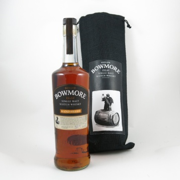 bowmore-hand-filled-august-3-2014-1