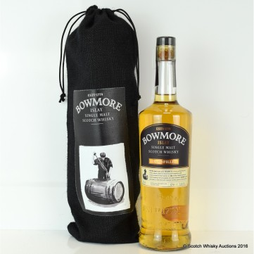 Bowmore_hand_batch3
