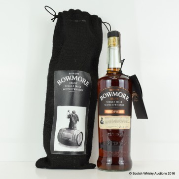 Bowmore_hand_batch6
