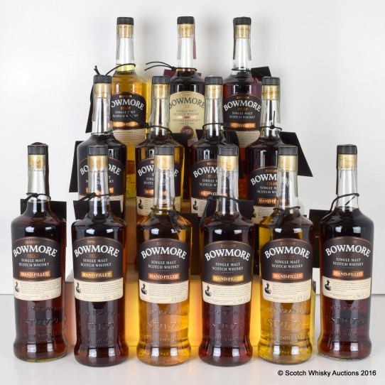 Bowmore_hand_batch_all