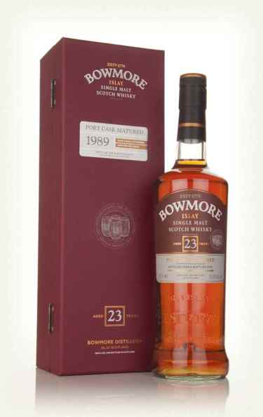 bowmore-23-year-old-1989-port-matured-whisky