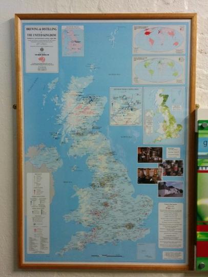 PortEllenTour_map