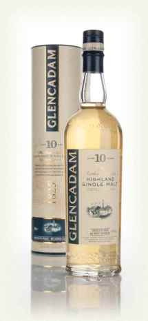 glencadam-10-year-old-whisky