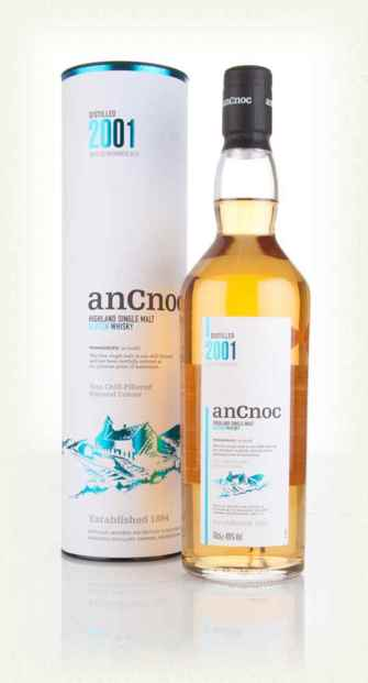 ancnoc-2001-whisky