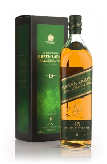 johnnie-walker-green-label-big